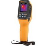 Fluke Flk-VT04A – Визуальный инфракрасный термометр -10...250 °C