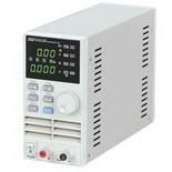 АКИП-1385 – Электронная нагрузка до 30 А, 60 В