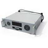 ГП-500К – Генератор поисковый