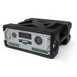 ГП-500К – Генератор поисковый с кейсом