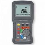 8010 IN – Мегаомметр до 200 ГОм / 1000 В