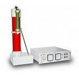 ВПУ-60 – Высоковольтное прожигающее устройство с аттестацией