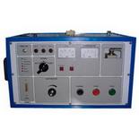 АВДМ-5 – Высоковольтный аппарат