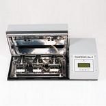 Тангенс-3М-3 – Установка для измерения тангенса угла диэлектрических потерь трансформаторного масла