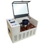 УИМ-90 – Установка для испытания масла (без блока радиоканала)