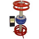 РД-140 – Измеритель высокого напряжения постоянного и переменного тока