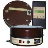 ИТВ-140Р – Высокопотенциальный измеритель постоянного и переменного тока (без конденсатора)