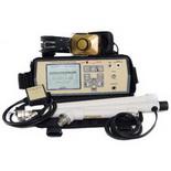 ПОИСК-2006М – Приёмник для поиска повреждений в кабелях высокого напряжения