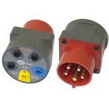 AGT-32P – Соединитель электрический – адаптер