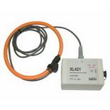 XL421 – Регистратор тока однофазный (даталоггер)