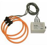 XL422 – Регистратор тока трехфазный (даталоггер)
