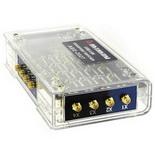 АЕЕ-2027 – 4-х канальный USB коммутатор независимых ВЧ сигналов