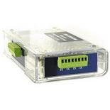 АЕЕ-2086 – 4 – канальный USB силовой коммутатор 1 линия на 4 выхода