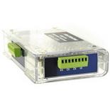 АЕЕ-2088 – Коммутатор USB 1 силовой линии на 7 выходов
