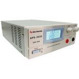 APS-3020 – Источник питания