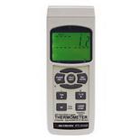 АТЕ-2036ВТ – Измеритель-регистратор температуры АТЕ-2036 с Bluetooth интерфейсом