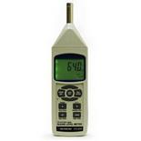 АТЕ-9030BT – Шумомер-регистратор АТЕ-9030 с Bluetooth интерфейсом