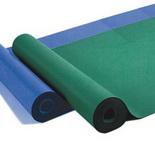 AER-1002-110 – Антистатический настольный коврик