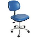 АЕС-3524 – Кресло антистатического исполнения