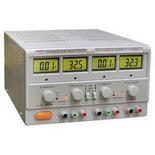 HY5003D-3 – Источник питания 2 канала 50V/3A + канал 5V/3A