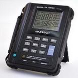 MS5308 – LCR-метр