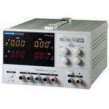 DPS-3203TK-3 – Источник питания линейный: 2 канала 30V/3А + фикс. канал 2.5V/3.3V/5V/ 3A