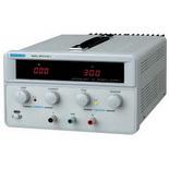 MPS-3010L-1 – Источник питания линейный