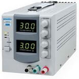 MPS-3003LK-1 – Источник питания линейный