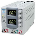 MPS-3003LK-2 – Источник питания