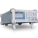 AG1012 – Универсальный DDS-генератор сигналов