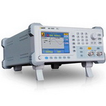AG1022 – Универсальный DDS-генератор сигналов