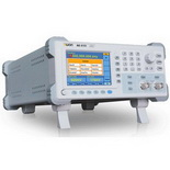 AG4151 – Универсальный DDS-генератор сигналов
