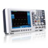 SDS5032E – Осциллограф цифровой