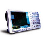 SDS6062 – Осциллограф цифровой