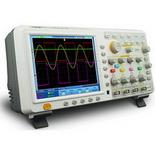 TDS7104 – Осциллограф цифровой с сенсорным дисплеем