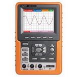HDS1021M – Скопметр цифровой