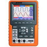 HDS1022M – Скопметр цифровой