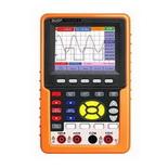 HDS2062M-N – Скопметр цифровой