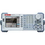 UDG101/1 – Универсальный DDS-генератор сигналов
