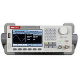 UDG105/2 – Универсальный DDS-генератор сигналов