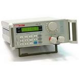 UDL730 – Нагрузка электронная программируемая