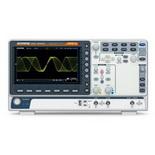 GDS-72072E – Цифровой осциллограф 70 МГц, 2 канала
