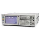 АКИП-3207/1 – Генератор сигналов 250 кГц… 3 ГГц