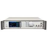 АКИП-3307 – Генератор импульсов 2 мГц…50 МГц