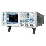 PM8571A – Генератор импульсов 100 мкГц…50 МГц