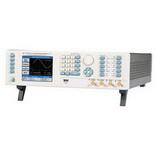 WS8351 – Генератор сигналов специальной формы до 350 МГц