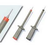 PSS 2G – Комплект наконечников для измерительных проводов