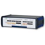 АКИП-3412 (1 M) – USB-Генератор произвольной формы DDS до 1 ГГц