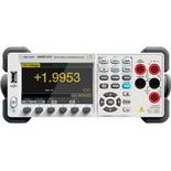 АКИП-2101 – Вольтметр универсальный цифровой. Базовая погрешность 0,015%