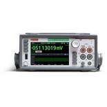 DMM7510 – Прецизионный сэмплирующий мультиметр